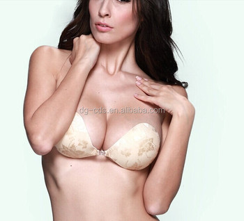 Breast images Sexy feeding