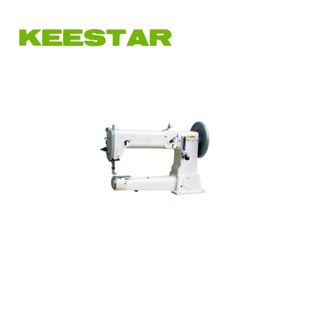 Keestar 441 industrial heavy duty yamata sewing machine