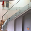 High quality Stainless Steel Railing / handrail design for stairs