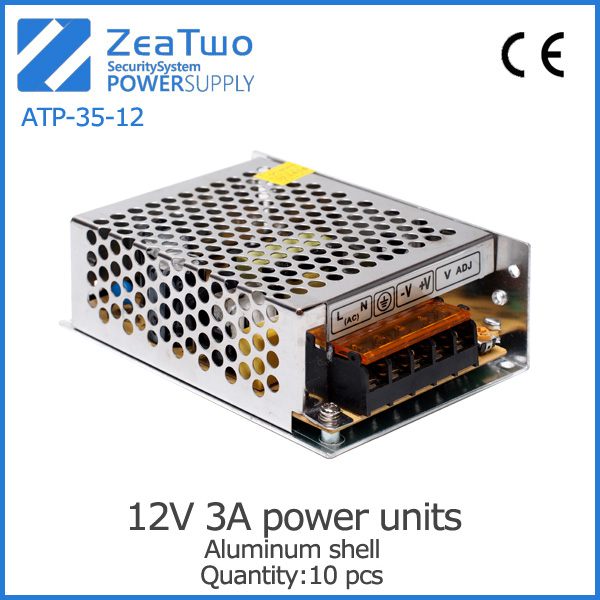 Hot Power 12v 3a Power Supply Atx Power Supply Pinout - Buy Atx ...