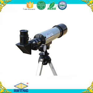 Top Quality Outdoor Monocular Space Refractor Astronomical Telescope With Portable Tripod Spotting Scope 360/50mm telescopic