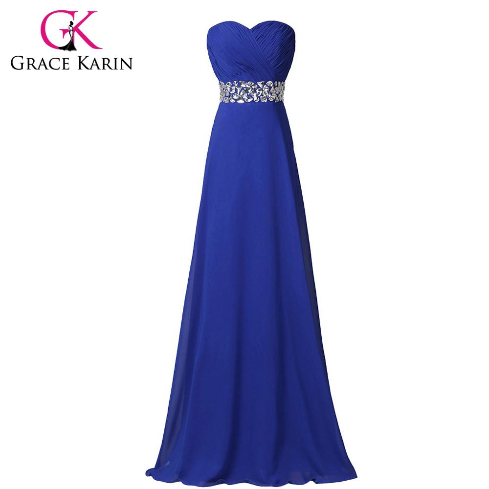 Real Samples Grace Karin Sweetheart Elegant Beautiful ...