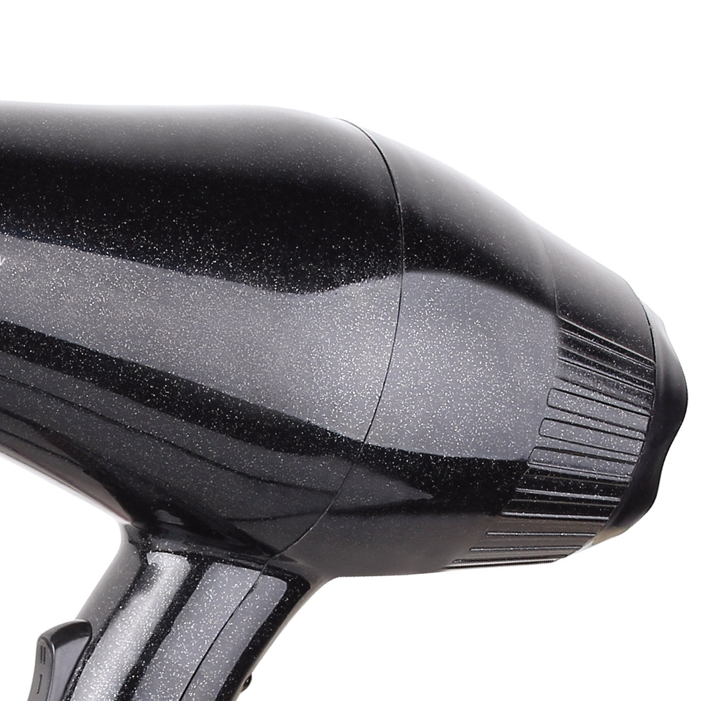 2200W High Power Quality Household Professional Salon Cheapest Hair Dryer Factory Price AC Motor Styling Hair Dryer