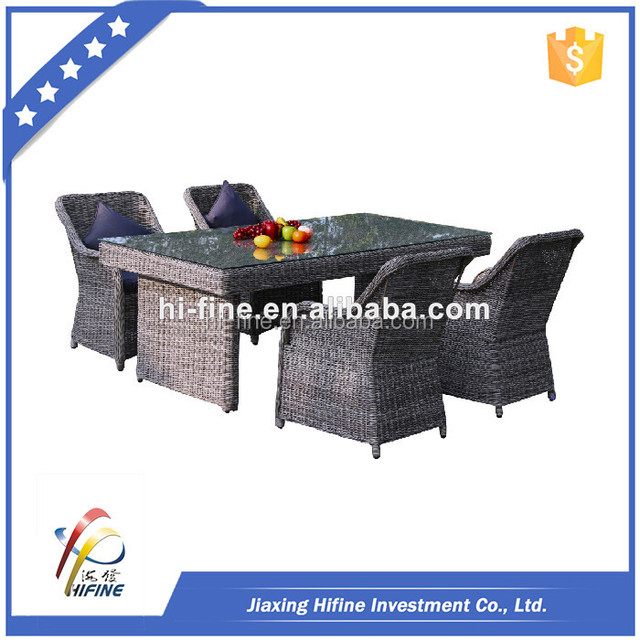 Buy Cheap China home patio outdoor Products, Find China home patio ...