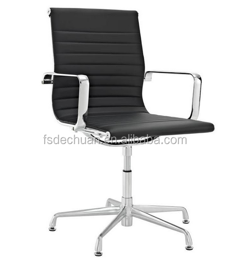 Swivel Chairs Without Wheels Swivel Chairs Without Wheels Suppliers