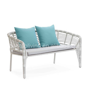 Broyhill Outdoor Furniture China Broyhill Outdoor Furniture China