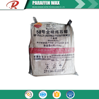 paraffin candle wax suppliers