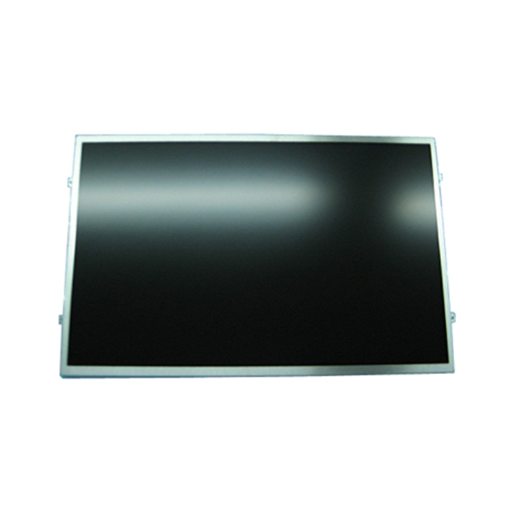 14.0 inch laptop TFT WXGA 1366*768 lcd of N140BGE-L22 CHIMEI INNOLUX with WLED backlight,LVDS Signal interface