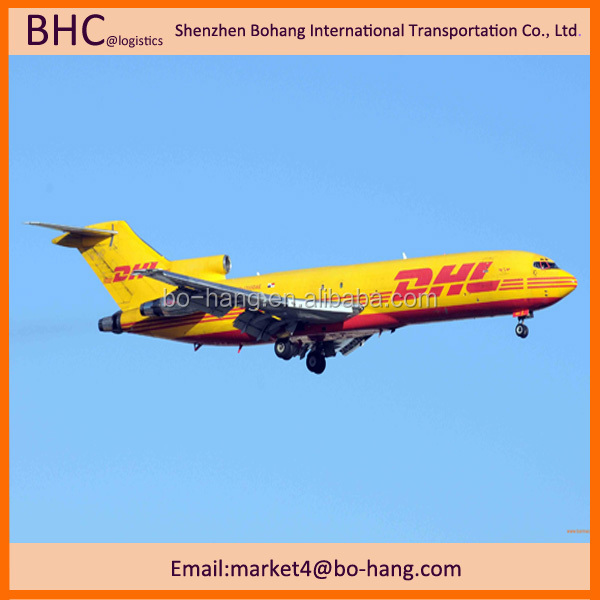air cargo shipping to doha qatar----skype: bhc-shipping