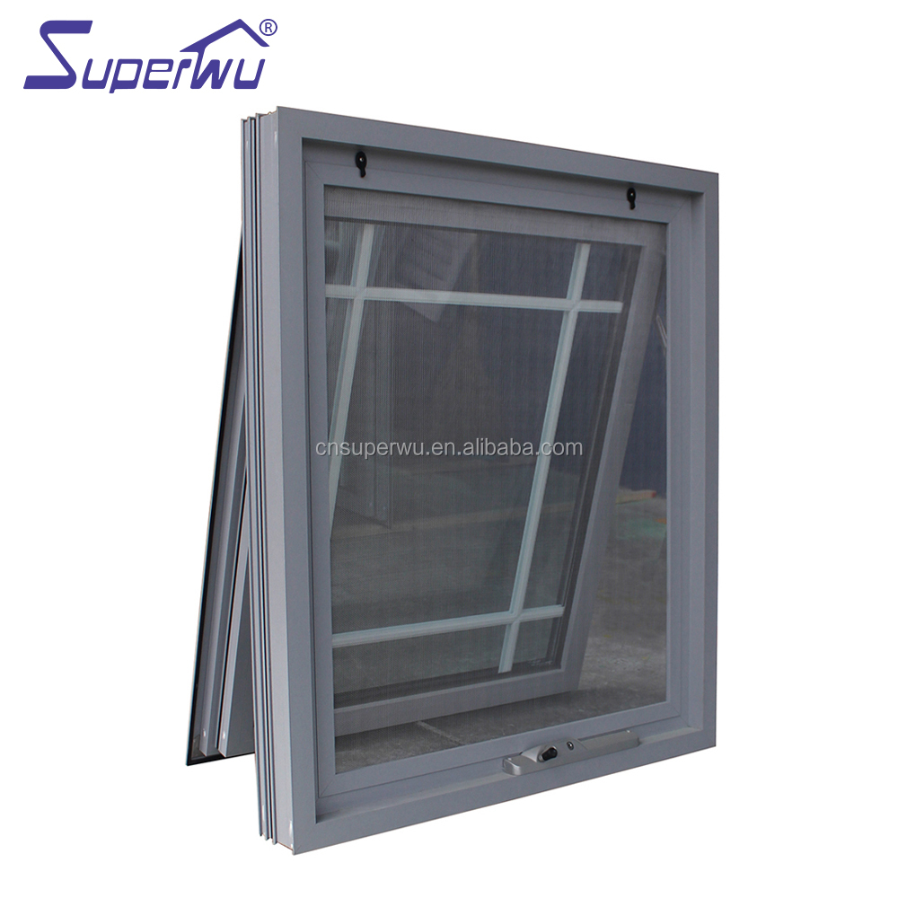 Aluminium Window Systems, Aluminium Window Systems Suppliers and ...
