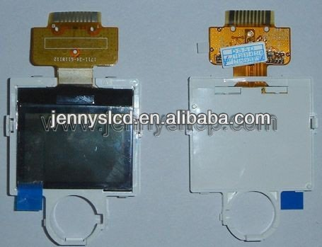 Wolesale cell phone lcd screen for motorola C139 in stock