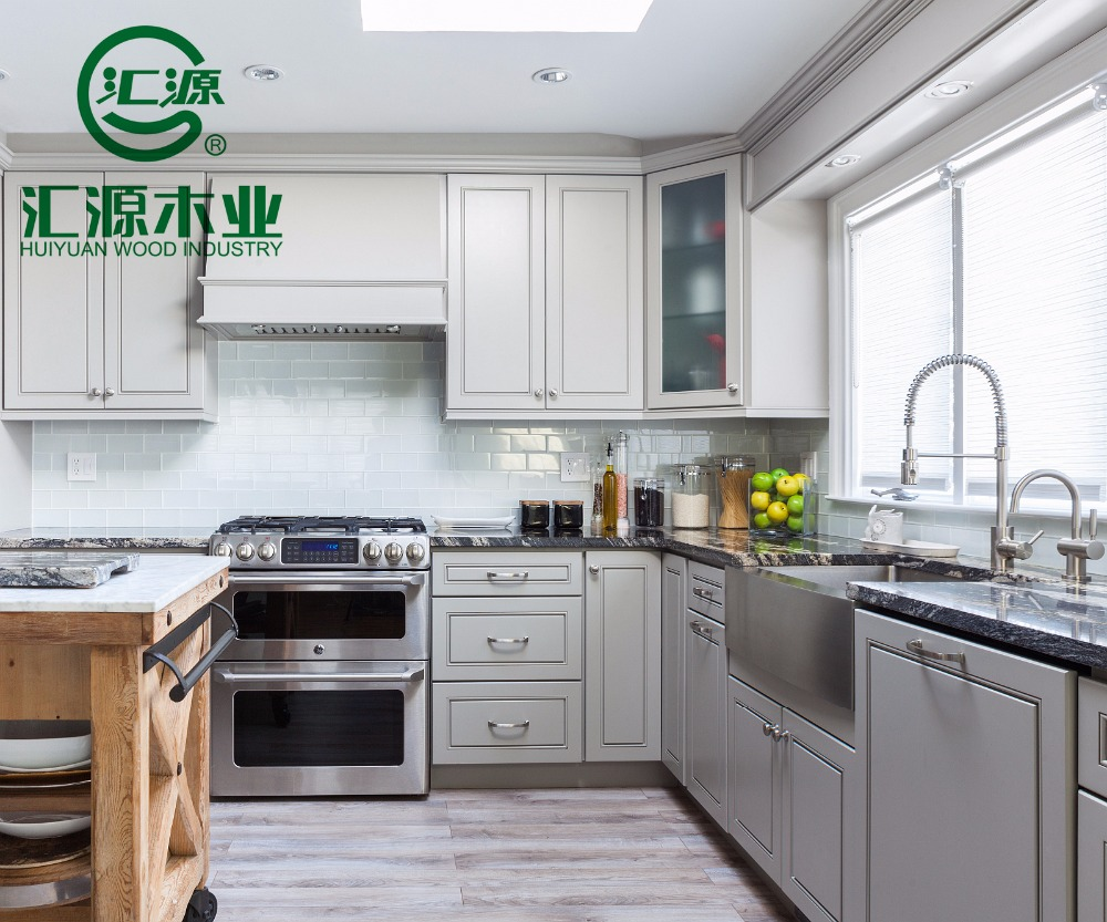 rta cabinet rta cabinet suppliers and manufacturers at alibaba com