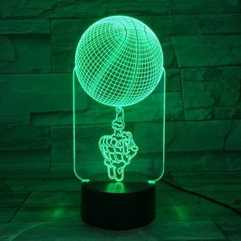 lamp table amazon dp basketball ore com international