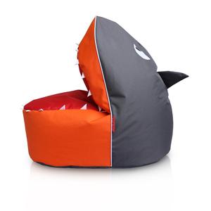 Sensational Bean Bag S Bean Bag S Suppliers And Manufacturers At Lamtechconsult Wood Chair Design Ideas Lamtechconsultcom