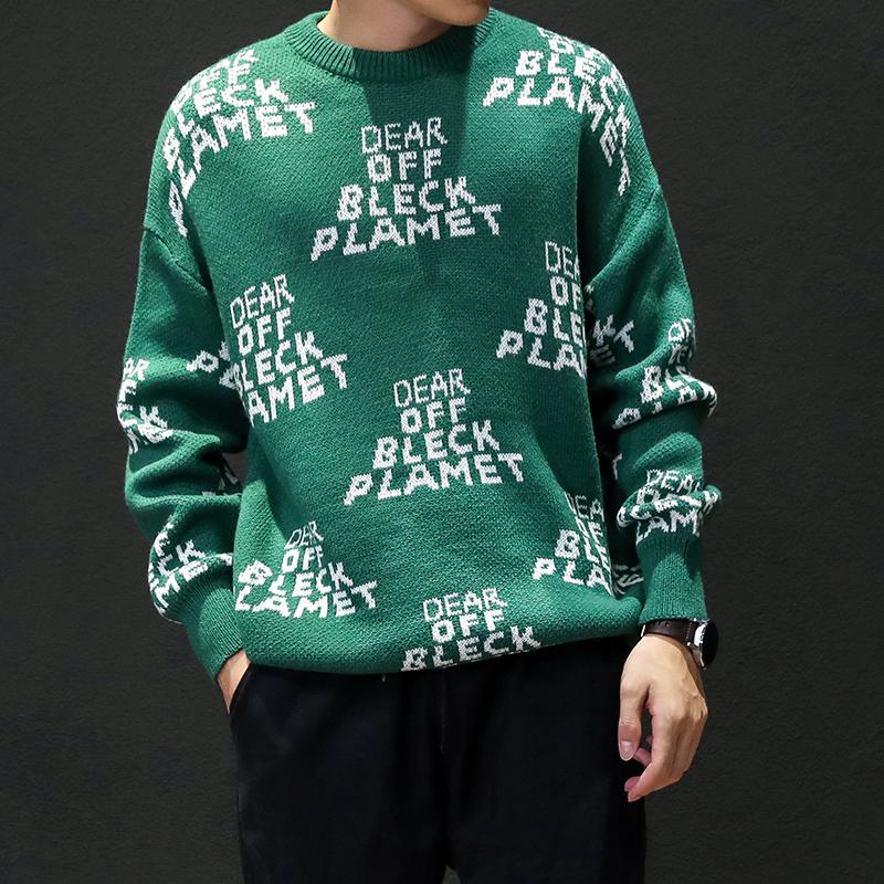 f3003c953108 China men knitting sweaters wholesale 🇨🇳 - Alibaba