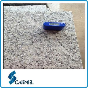 Inch Granite Tile Inch Granite Tile Suppliers And - 24 inch granite tile