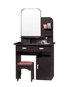 Good Dresser Cabinet Design