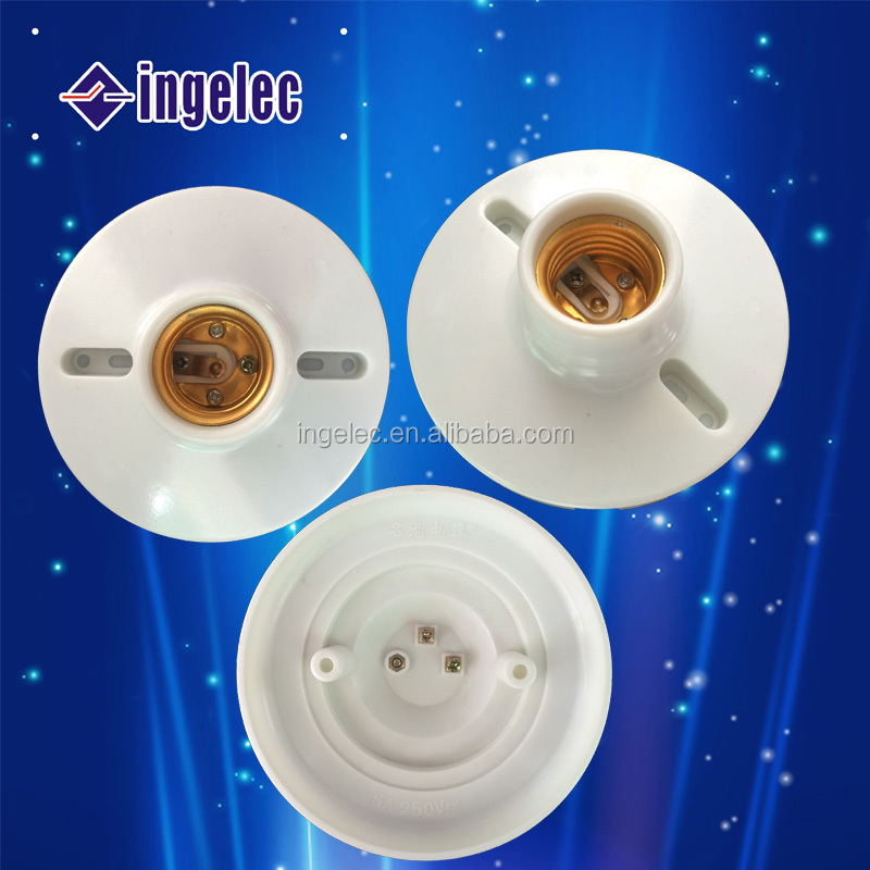Types Of Electric Lamp Holders Suppliers And Manufacturers At Alibaba