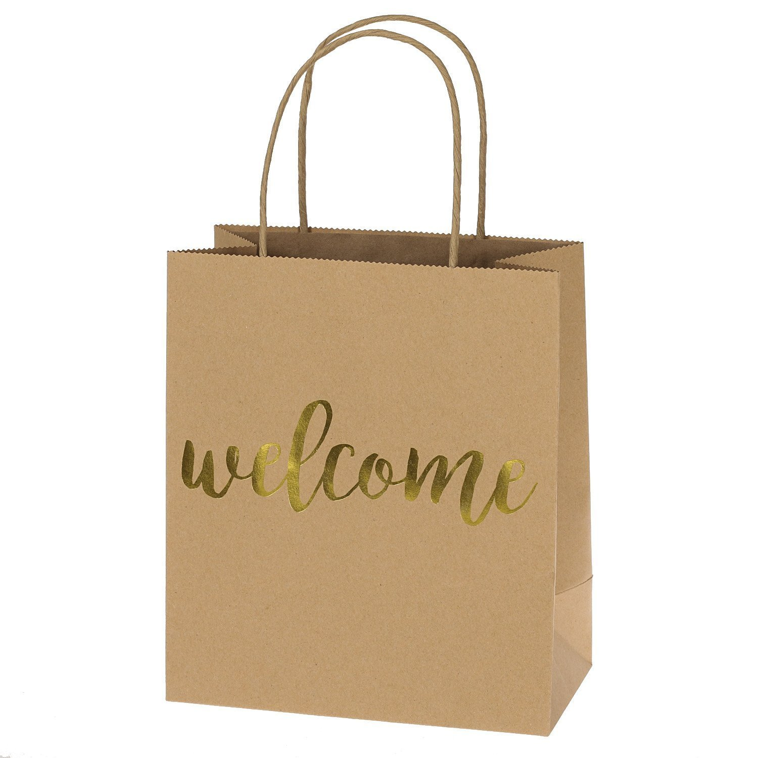 Cheap Hotel Gift Bags For Wedding Guests Find Hotel Gift Bags For
