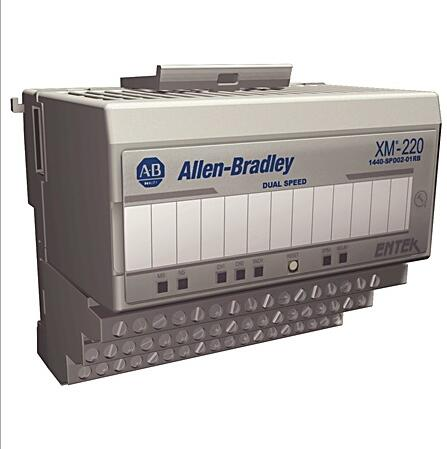 Allen Bradley Plc With Built In Hmi 1764-rtc Real-time Clock - Buy Ab  Plc,Allen Bradley Plc,Plc 1764-rtc Product on Alibaba com