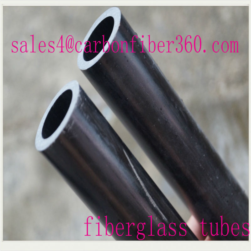 22.5mm*31mm GRP tubes,frp tube
