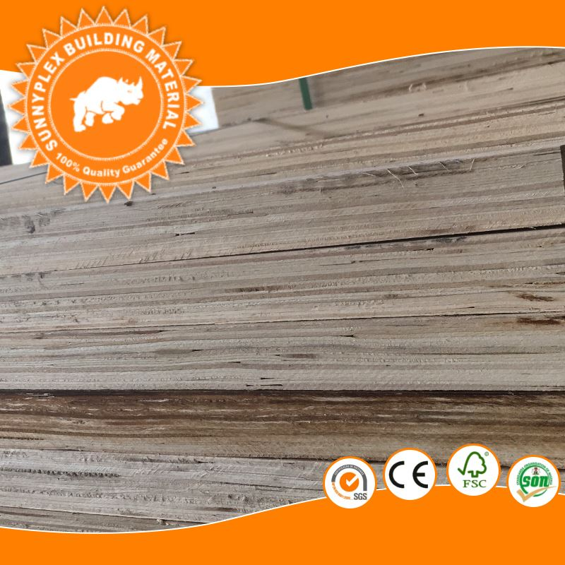 shuttering formwork Marine Plywood non toxic shuttering formwork Marine Plywood non toxic plywood 2012 2012