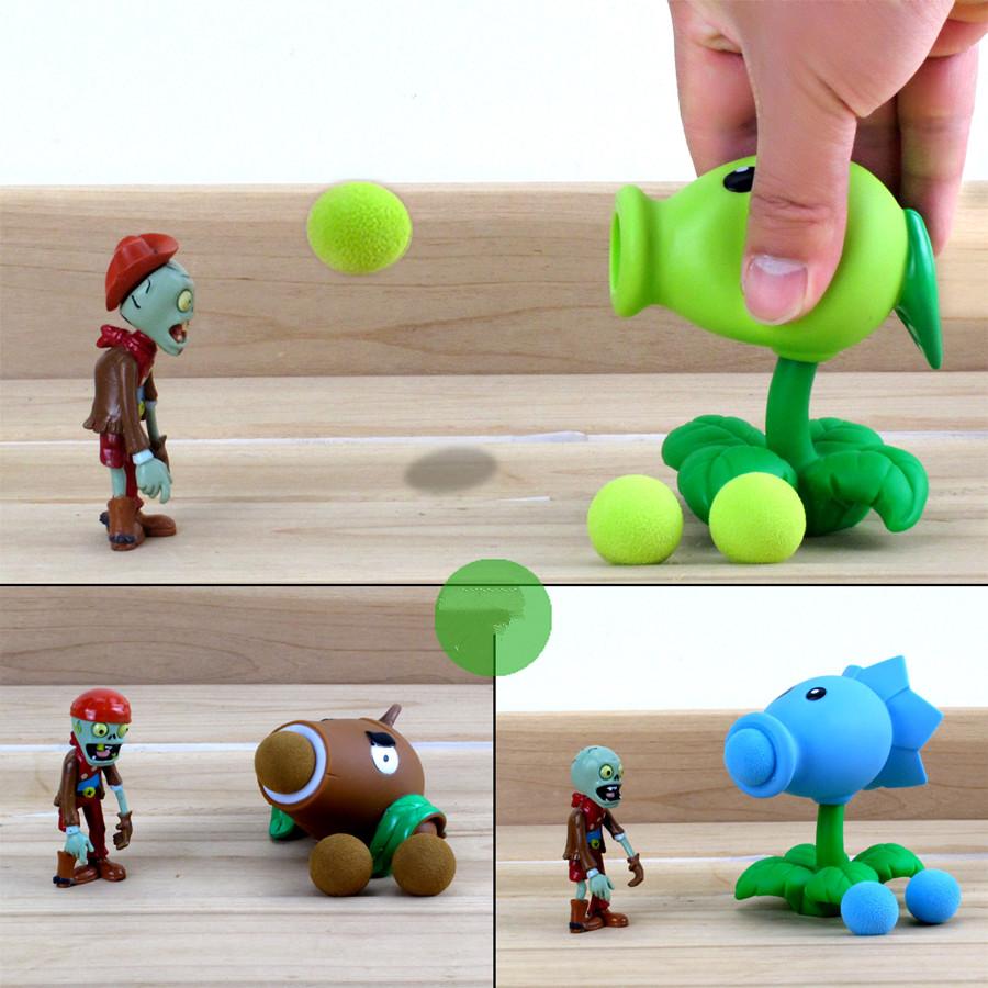 Plants Toys 117