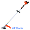 /product-detail/cg430-manual-brush-cutter-japan-25-4cc-blade-nylon-cutter-60727442441.html