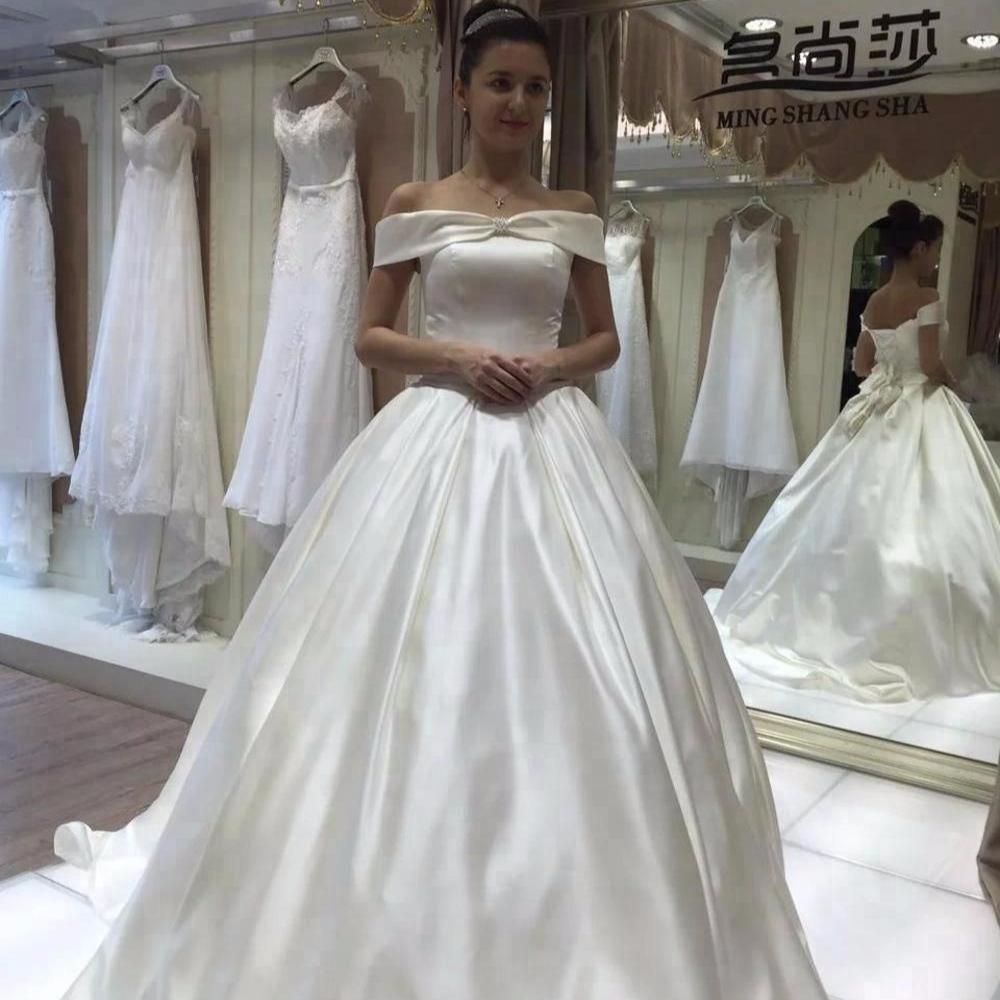 397e6fc2842 Купить Маленькая Невеста Платье оптом из Китая