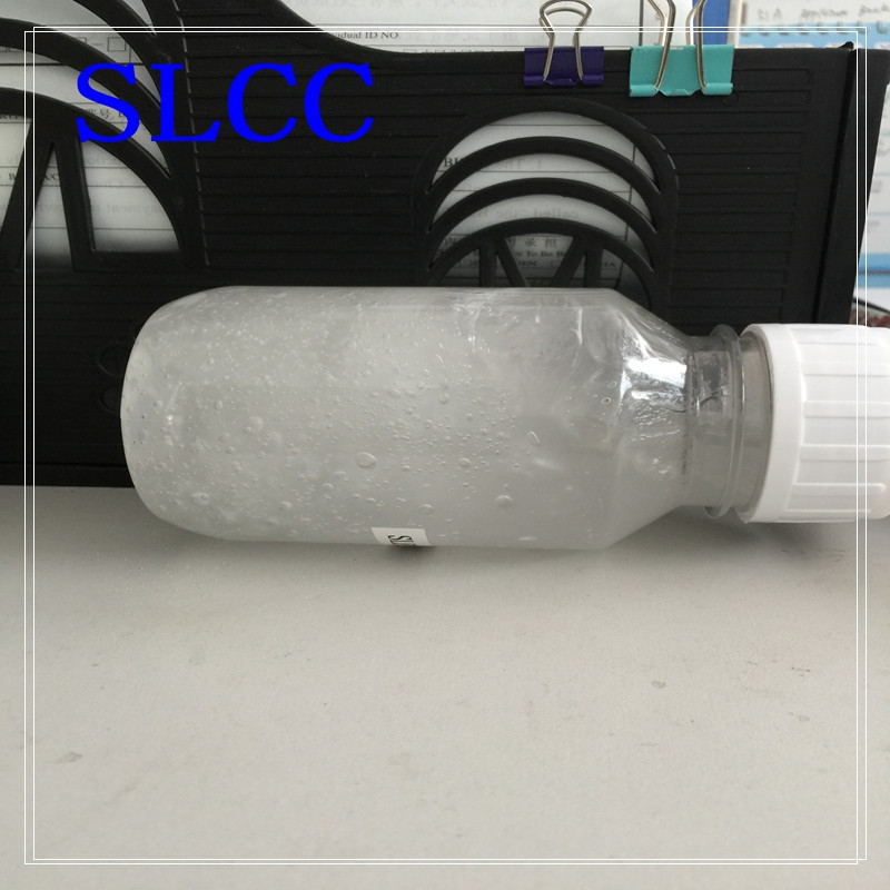 DIRECTLY SALE SLES 70 WITH SGS ISO FOR LIQUID DETERGENT RAW MATERIAL