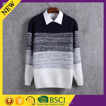 90086fb9f73f Enimay Mens Argyle Zip Up Golf Long Sleeve Zipper Sweater (many ...