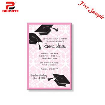 Cena Tarjeta De Invitación De La Boda Caja De Invitación De Graduación Buy Graduación Invitación Tarjeta De Tarjeta De Boda Cena Tarjeta De