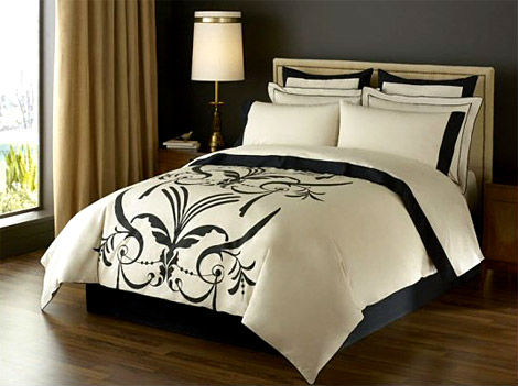 Awesome Bed Sheets,Cotton Etc   Buy Fancy Bed Sheets Product On Alibaba.com