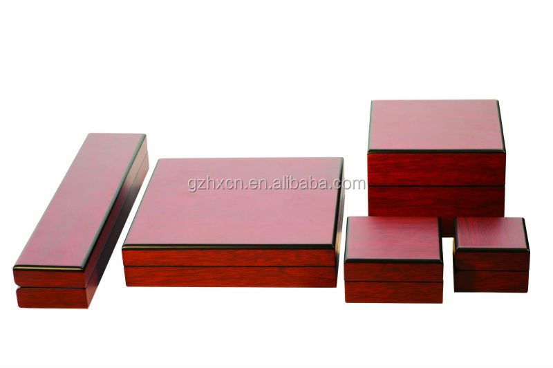 Jewelry Box Lining Velvet Jewelry Box Lining Velvet Suppliers and