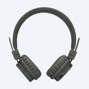 Kids Headphones, Kids Headphones Suppliers and Manufacturers