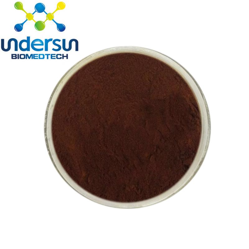 Factory Supply Best Price Good Taste Black Tea Powder - 4uTea   4uTea.com