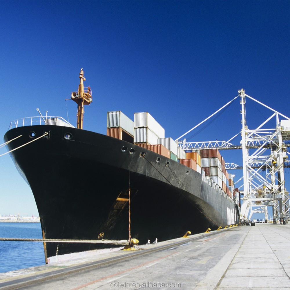 Cheapest container/consolidation/ocean cargo shipping rates to LE MANS /France from China (skype:boing katherine)