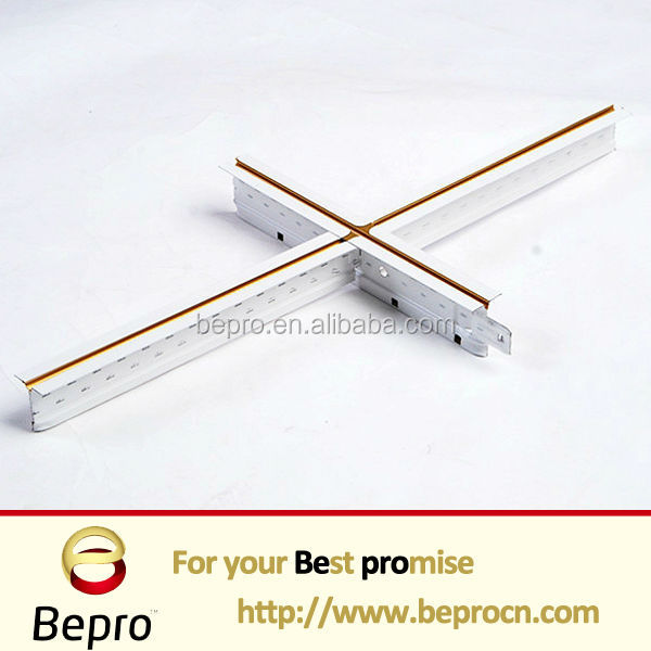 False Ceiling Grid System, False Ceiling Grid System Suppliers And  Manufacturers At Alibaba.com