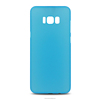 For samsung s8 smart phone pp thin 0.3mm cases