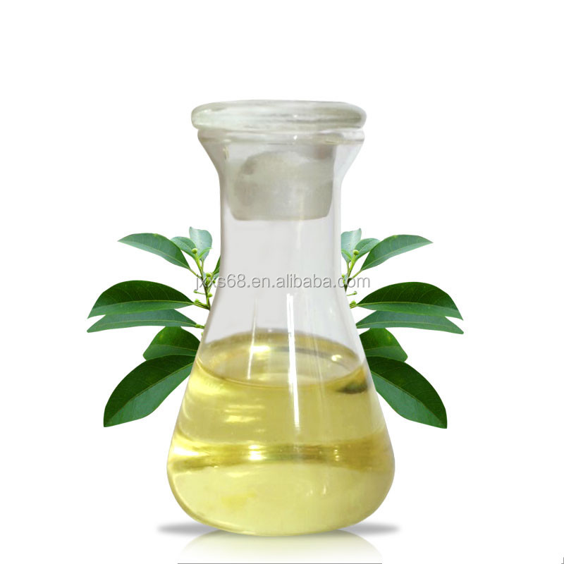 Best selling litsea cubeba essential oil factory export