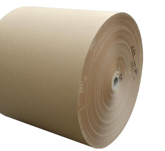 กระดาษคราฟท์สีน้ำตาลรีไซเคิล,กระดาษคราฟท์สีน้ำตาลรีไซเคิล,กระดาษคราฟท์สีน้ำตาล