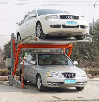 Garage Tilt Hydraulic Sedans Small Hydraulic Car Lift Price Buy