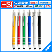 wholesale stationary writing instrument pen with logo
