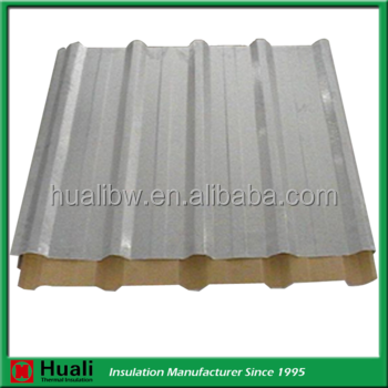 insulated aluminum roof panels, aluminum composite roof panels, aluminium corrugated roofing sheets