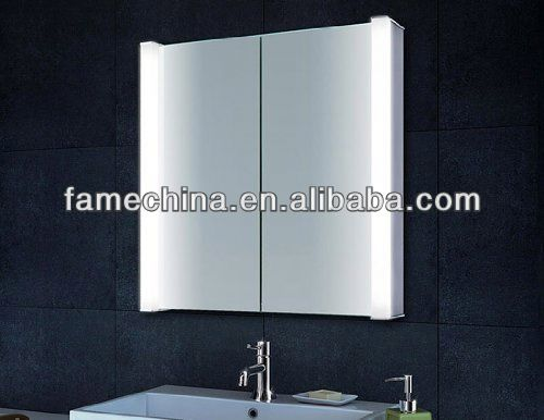 backlit bathroom mirror backlit bathroom mirror suppliers and at alibabacom