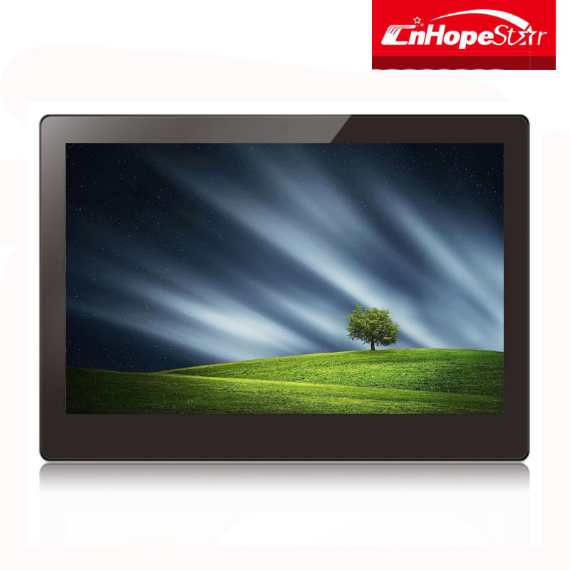 Supplier tablet android 11 inches tablet android 11 for 11 inch table