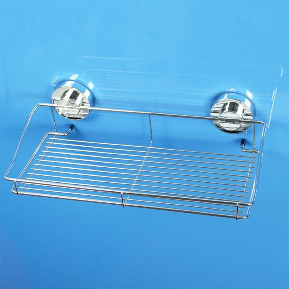 Cheap Stainless Steel Kitchen Storage Racks, find Stainless Steel ...
