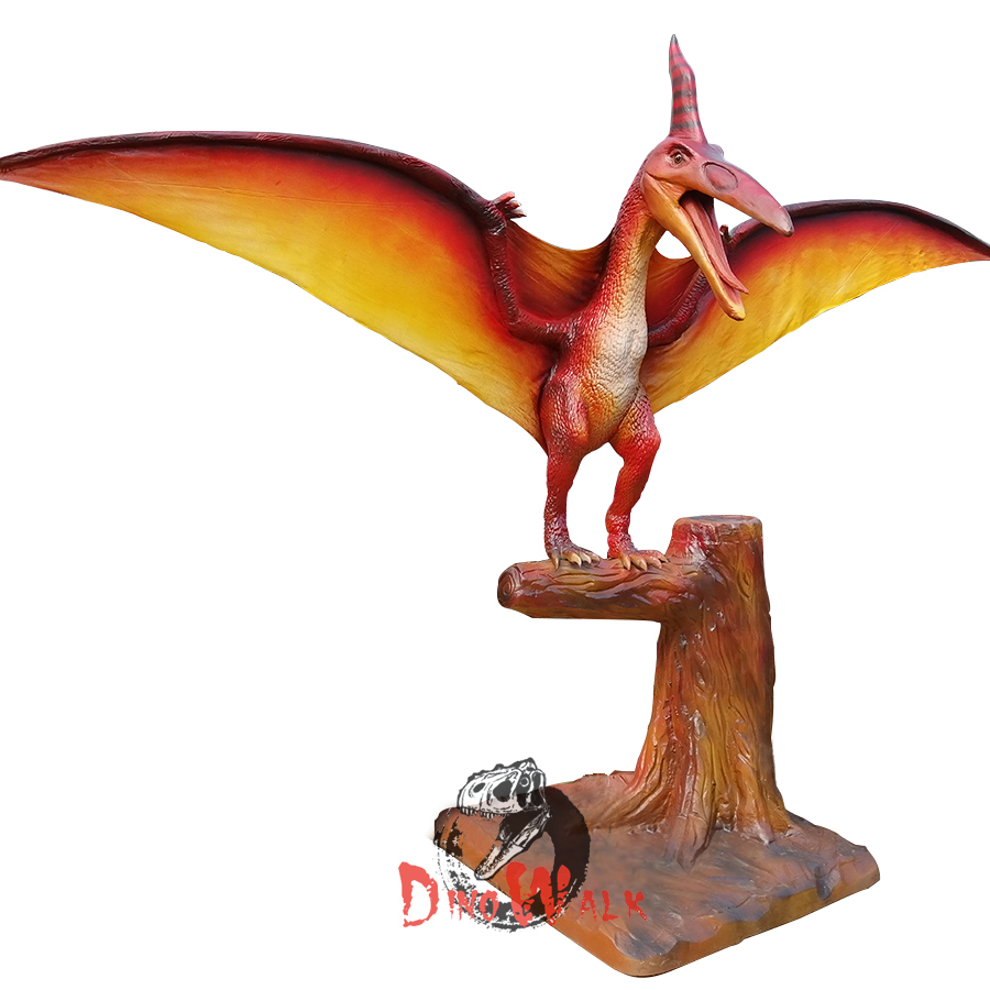 Venta Al Por Mayor Dinosaurios Voladores Compre Online Los Mejores Dinosaurios Voladores Lotes De China Dinosaurios Voladores A Mayoristas Alibaba Com Todo lo referente a los dinosaurios voladores o pterosaurios (reptiles alados) es realmente así conocemos que los dinosaurios voladores presentaban diversas formas y tamaños y en tal sentido. dinosaurios voladores a mayoristas