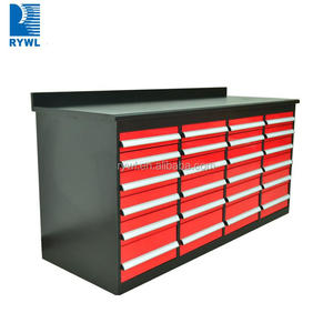 metal garage cabinets industrial cabinetchest drawer toolboxes