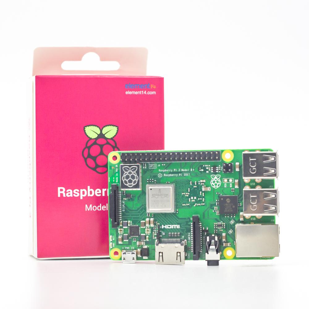 INTEL NH82801GB LAN CARD WINDOWS 8 DRIVER DOWNLOAD